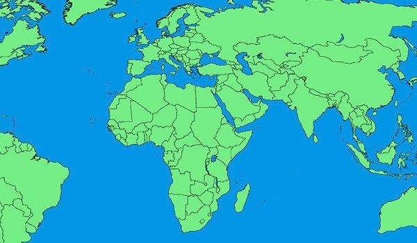 GPC-GIS Engaged to Develop KAEC Unified Addressing System – Saudi Arabia
